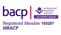BACP - British Association for Counselling and Psychotherapy / BACP - British Association for Counselling and Psychotherapy