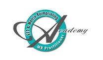 EFTMatrix Reimprinting Academ