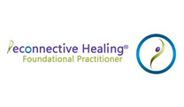 Reconnective Healing Foundational Practitioner