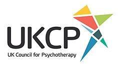 UKCP Logo New
