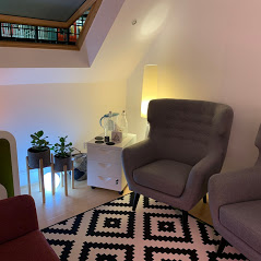 Counselling Leone Centre in Fulham