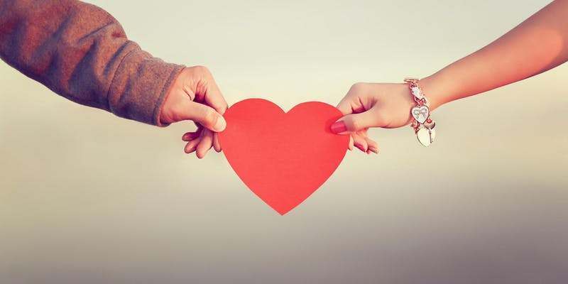 Relationship counselling in London and Online